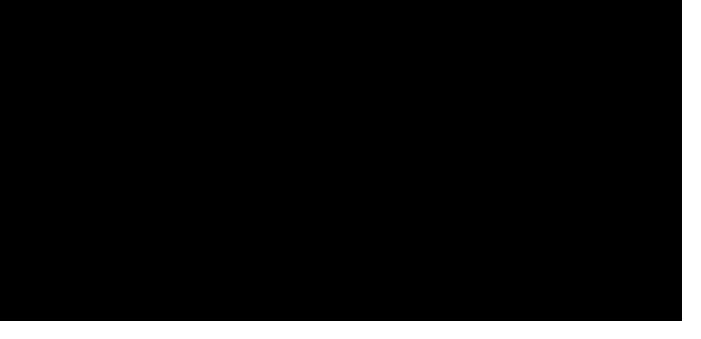 Orbex 100085 EC4240 24