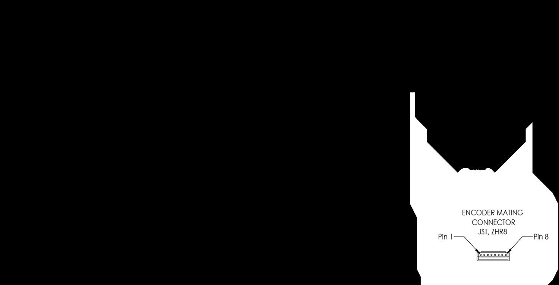 Orbex 100115 EC4240 24