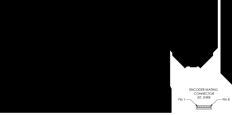 Orbex 100116 EC4240 48
