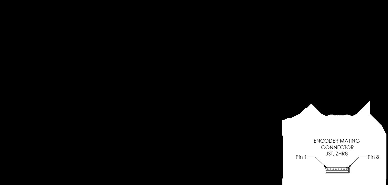 Orbex 100121 EC42100 24