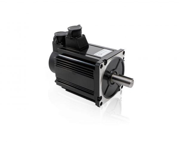 HPM120 220 VAC Servo Motor