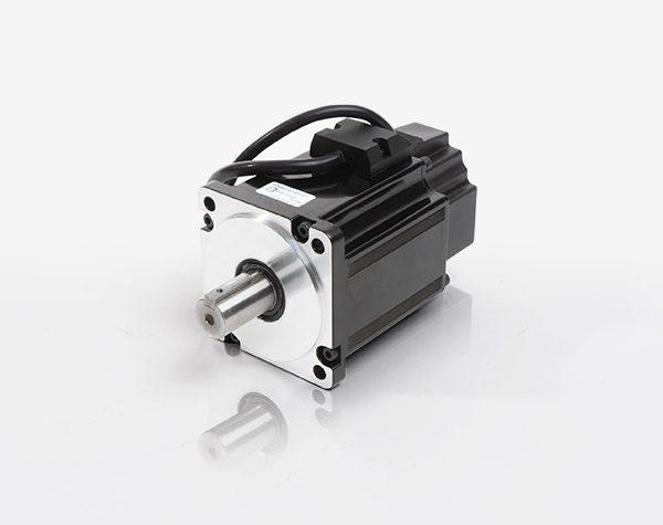 Orbex HPM80 200 VAC