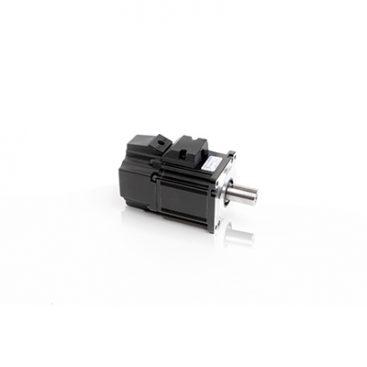 Low Voltage Servo Motors