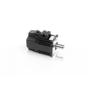 Low Voltage Servo Motors