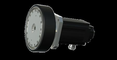 Orbex Group BLDC Motor