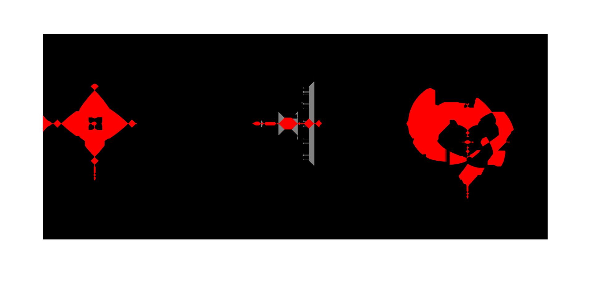 EC4509 Dimensions