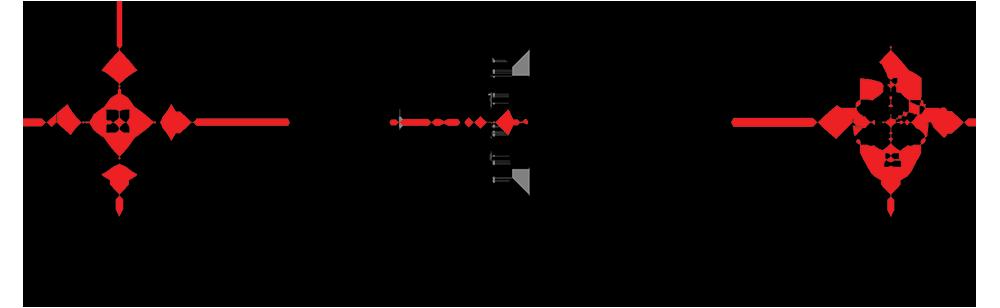 EC4516 Dimensions